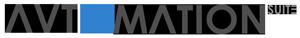 AutomationSuite